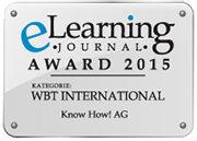 eLearningAWARD2015_WBTInternational_175.png