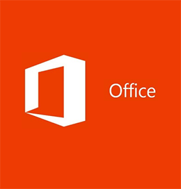 Best-in-class E-Learning - Microsoft Office 365 | Office 2019