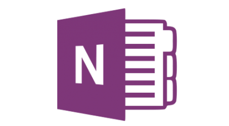 Office OneNote 2010 Price Tag $19.95